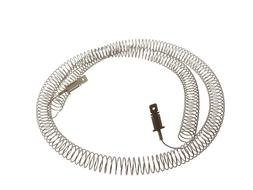 5300622034 Restring Dryer Heating Element Coil for Kenmore F