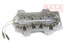 DC47-00019A ERP Heating Element For Samsung WP35001247 AP420