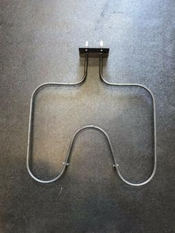 w10207397 Whirlpool Kenmore Oven Bake Element