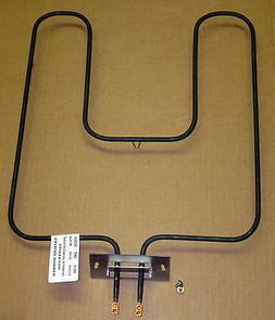 WB44X200. for GE General Electric Range Oven Element Lower B