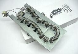 Element Fit Whirlpool Heating Element Kenmore Dryer Kitchena